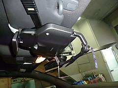 P1020371