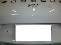 P1020784