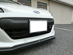 P1030023