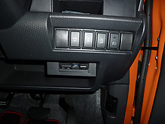 P1030060