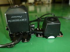 P1050305