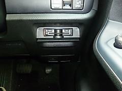 P1050720