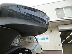 P1050852