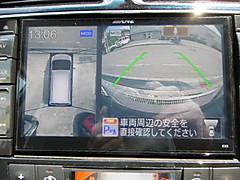 P1060101