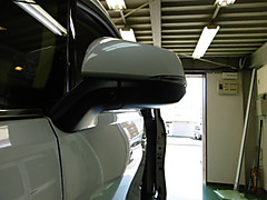 P1060271