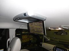 P1070737
