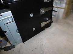 P1070745