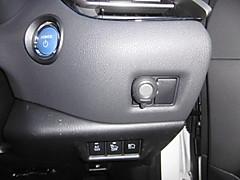 P1080167