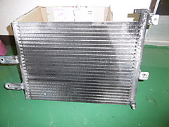 P1080465