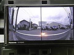 P1080478