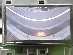 P1080479