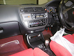P1080720