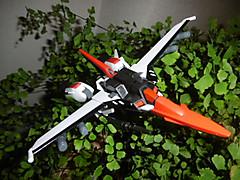 P1070952
