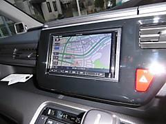 P1090309