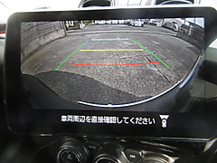 P1100192