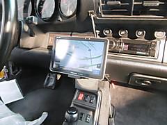 P1100160
