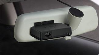 Z900lms